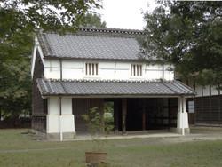 Urawa_watanuki01