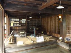 Urawa_watanuki05