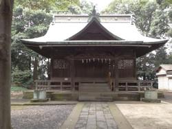 Urawa_daimon31