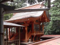 Urawa_daimon32