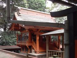 Urawa_daimon33