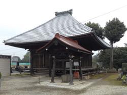 Urawa_nakanoda1