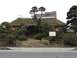 Urawa_wakidaimon1