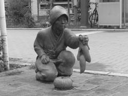 Urawa_tokiwa2b