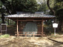 Kitaku_asukayama1
