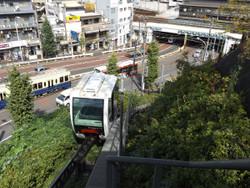 Kitaku_asukayama9