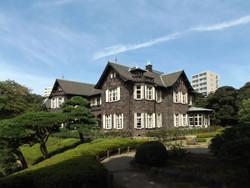 Kitaku_furukawa52