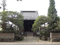 Urawa_gyokuzoin61