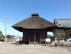 Urawa_kannoji1