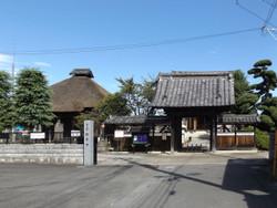 Urawa_kannoji2