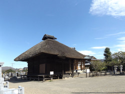 Urawa_kannoji3