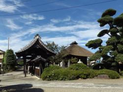 Urawa_kannoji5