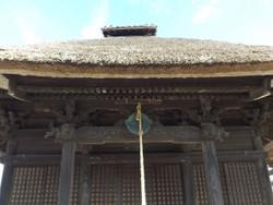 Urawa_kannoji8
