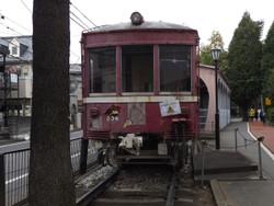 Kawaguchi_aoki5
