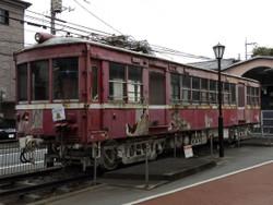 Kawaguchi_aoki7