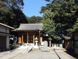 Kawagoe_hie1