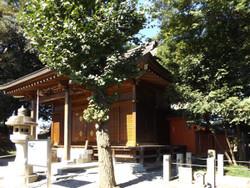 Kawagoe_hie2