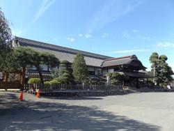 Kawagoe_honmaru1