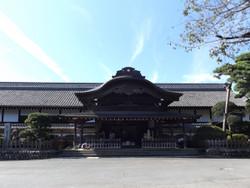 Kawagoe_honmaru2
