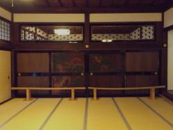 Kawagoe_honmaru3