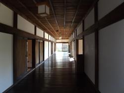 Kawagoe_honmaru4