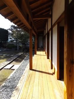 Kawagoe_honmaru5