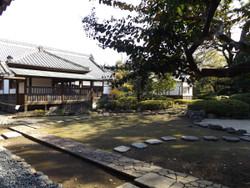 Kawagoe_honmaru8