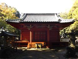 Kawagoe_toshogu3