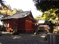 Kawagoe_toshogu4