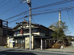 Kawagoe_asahiyu1