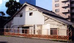 Kawagoe_kagami11