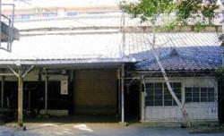 Kawagoe_kagami12