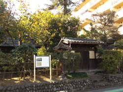 Kawagoe_nagashima1