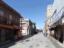 Kawagoe_roman3
