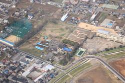 Kawagoe_yakata1