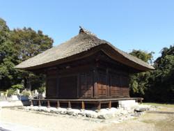 Kawashima_koutokuji02