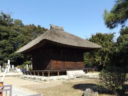 Kawashima_koutokuji03