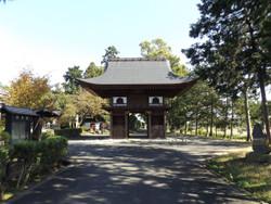 Kawashima_koutokuji06