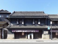 Kawagoe_kurazukuri1