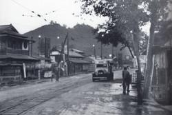 Asakawa1934