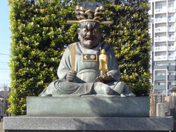 Kawaguchi_saikoin2