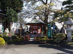 Kawaguchi_saikoin3