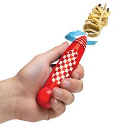 Spaghettifork1