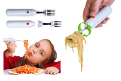 Spaghettifork2