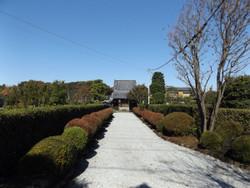 Urawa_soukoin1