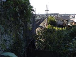 Urawa_musashino1