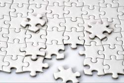 White_jigsaw1