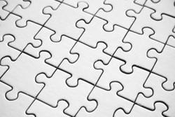 White_jigsaw2