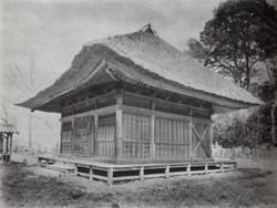 Kawashima_koutoku82