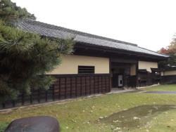 Ohmiya_nagata1